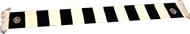 VIP-Schal